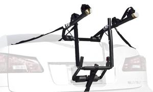 Universal Bike Carrier from Groupy